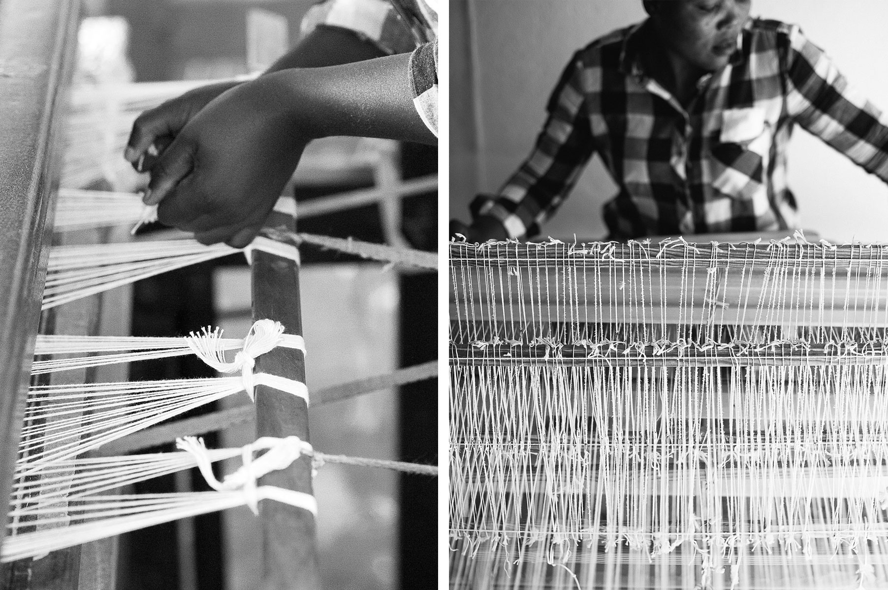 3.barrydale-weavers-bhw-warping-and-knotting