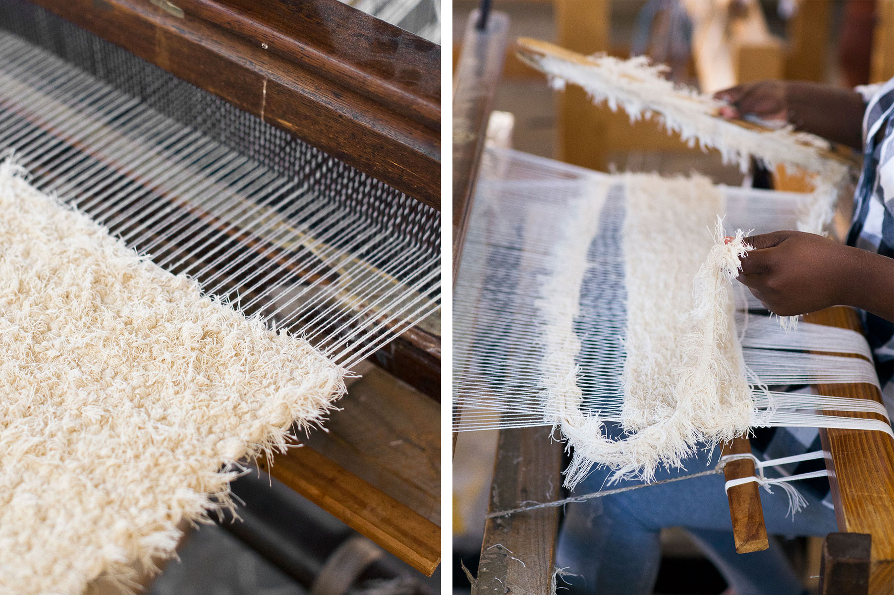 4.barrydale-weavers-bhw-hand-weaving