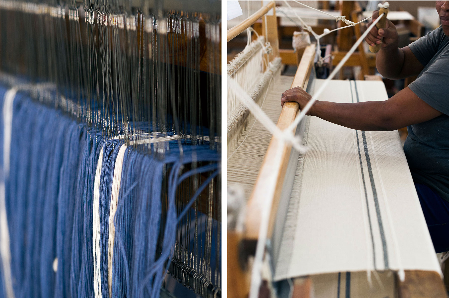 5.barrydale-weavers-bhw-weaving