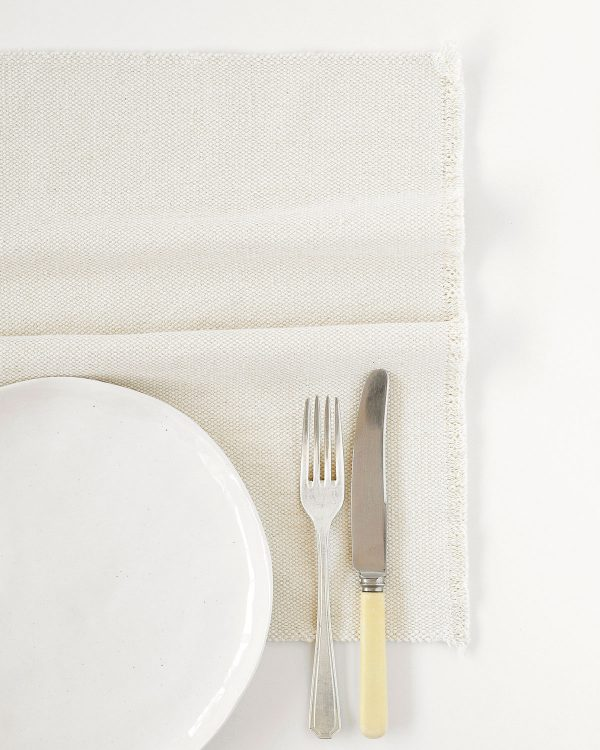 Country Placemat (Natural)