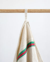 Small Christmas Towel - Limited Edition 2020